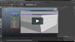 uv layout video tutorial headus uvlayout quickstart tutorial on vimeo
