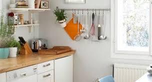 Unusual Kitchen Ideas Fragrance Express Kitchen Craft Cabinets White Modern Kitchen