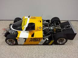 porsche model car mfh 1 12 porsche 956 new man version automotive forums com car