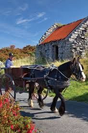 26 best ireland images on pinterest rick steves touring and