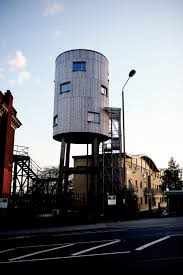 376 best weird houses images on pinterest architecture unusual