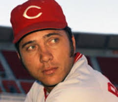 Johnny Bench Fingers A U0027s Shut Down Big Red Machine In Thrilling Game 7 Baseball Hall