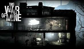 Home Design 3d Obb File Android App U0026 Games This War Of Mine Apk Obb Data