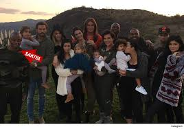 family photo mystery identified i m with kanye