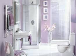 pretty bathroom ideas 20 pretty bathroom design ideas home design and interior