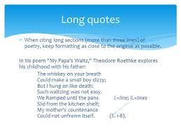 citation in essay Purdue Online Writing Lab   Purdue University