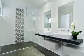 bathroom ideas brisbane bathroom remodel ideas furniturephotos pictures images