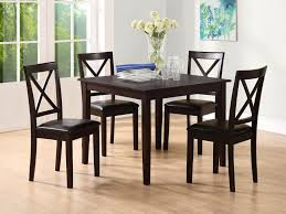 big lots dining room sets kitchen table big lots living room furniture kitchen table with