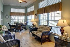 brookdale texarkana assisted living in texarkana texas