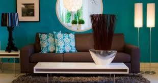 teal livingroom ideas about teal living rooms on living room teal and