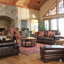 Leather Sofa Gone Sticky 1007 Best Http Stressjudocoaching Us Images On Pinterest