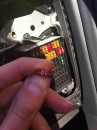 afs inoperative see owners manual u2014 бортжурнал volkswagen passat