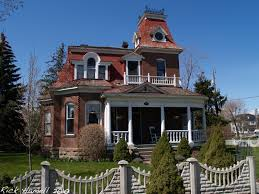 victorian style home plans victorian house characteristics christmas ideas free home
