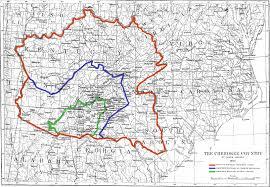 Lexington Sc Map Map Index
