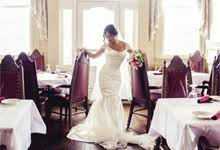 Waterfront Wedding Venues In Md The Best Steamed Crabs In Maryland The Wellwood U0026 The River Shack