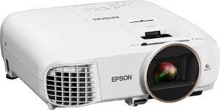 epson home cinema 2150 1080p wireless 3lcd projector white epson