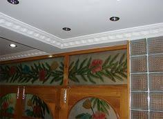 Fiberglass Cornice Manufacturers Gypsum Cornice Strip Find Quality Gypsum Cornice Strip And Buy