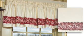 Country Kitchen Curtains Cheap by Best Country Kitchen Curtains Photos 2017 U2013 Blue Maize