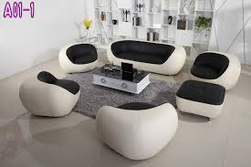 Discount Leather Sofa Sets Most Sofa Set Designs Leisure Sets Design Genuine Leather In