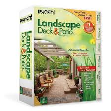 Landscape Deck Patio Designer Landscape Deck Patio Designer Review Pros Cons And Verdict