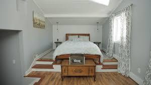 chambre mer une chambre aux accents bord de mer les rénos d hugo casa