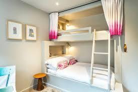 Design For Kids Room download interior for kids room buybrinkhomes com
