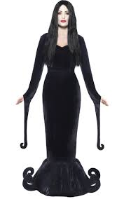 ursula women u0027s halloween costume women u0027s duchess vampire costume