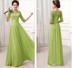 long dress for wedding wedding dresses wedding ideas and