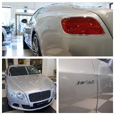 the bentley continental gt v8 bentley continental gt v8 vs w12 pinitforwarduk cars u0026 life