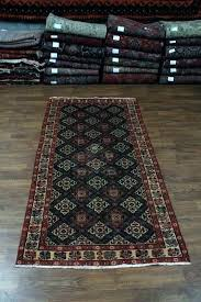 Toronto Area Rugs Area Rugs For Sale Cheap S S Cheap Area Rugs For Sale Toronto
