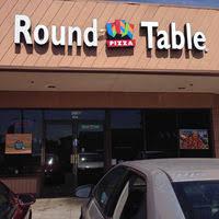 round table pizza san lorenzo round table pizza san leandro san leandro urbanspoon zomato