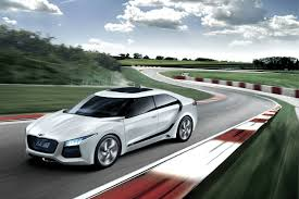 african sports cars 7 eco friendly hyundai vehicles that protects the environment