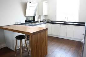 hauteur d un bar de cuisine hauteur plan de travail cuisine facteur fondamental dans l