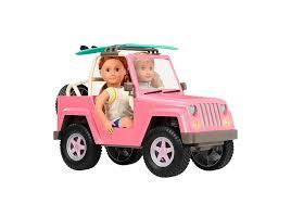 beach cruiser jeep amazon com 4x4 electronic jeep toys u0026 games