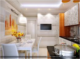 kitchen diner lighting ideas small kitchen diner ideas charming light 25 open plan kitchen