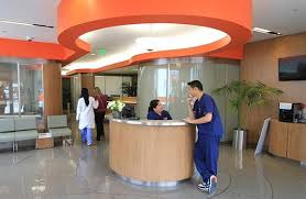 Interior Design Jobs In Pa by Urgent Care Advanced Provider Pa Np In Or Gohealth Urgent Care