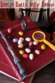 Where To Buy Jelly Beans Best 25 Harry Potter Bertie Botts Ideas On Pinterest Bertie