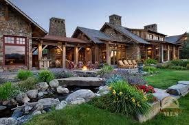 timber frame home design home decor ideas