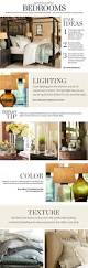 Discontinued Pottery Barn Bedroom Furniture 32 Best Pottery Barn Bedrooms Images On Pinterest Bedrooms Home