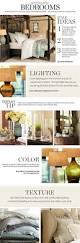 best 25 vertical blinds cover ideas on pinterest patio doors
