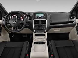 2017 jeep grand cherokee dashboard new grand caravan for sale in martinsville in community