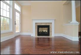 fireplace trends new home building and design blog home building tips 2014