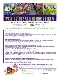 How To Find Email Addresses For Businesses by Washington Small Business Forum U2013 Wsbdc