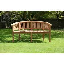 Modern Teak Outdoor Furniture by Teak Outdoor Furniture Malaysia
