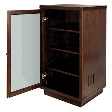 audio component cabinet furniture 19 best superior audio cabinet images on pinterest audio cabinets