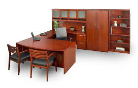 Office Desks Wood Terrific Home Office Furniture Wood Ideas 7 Inspiring Ideas For