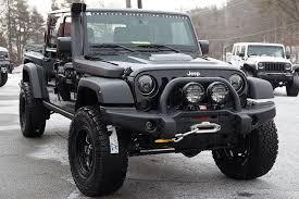 jeep yj snorkel go4x4it a rubitrux blog unlimited possibilities