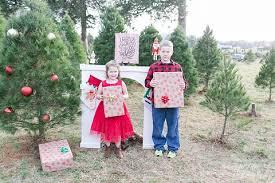 Christmas Tree Farm Va - christmas minis at stonehearth christmas tree farm leon va m
