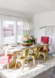 interior design design to sell custom interiors