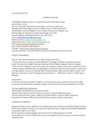 Principal Resume Template Purchase Resume Template Dissertation Proposal Ghostwriters For